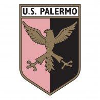 Logo of US Palermo