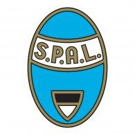 Logo of SPAL Ferrara