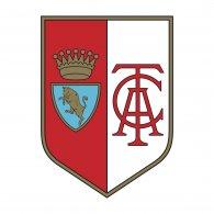 Logo of AC Torino