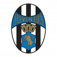 Juventus Brands Of The World Download Vector Logos And Logotypes