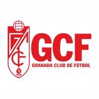 Logo of Granada CF