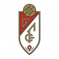 Logo of CF Granada