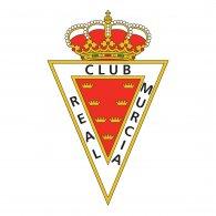 Logo of RC Murcia