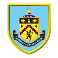Logo of Burnley FC
