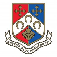 Logo of Queen's Park Rangers FC