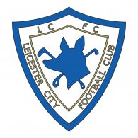 Logo of FC Leicester City
