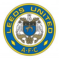 Leeds Fc Brands Of The World Download Vector Logos And Logotypes