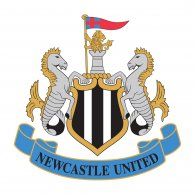 Logo of Newcastle United FC