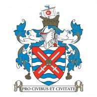 Logo of FC Fulham