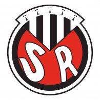 Logo of Stade Rennais