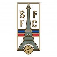 Logo of Stade Francais