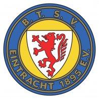 Logo of BTSV Eintracht Braunschweig