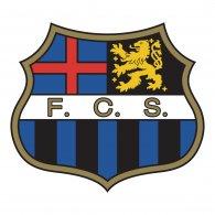 Logo of FC Saarbrucken