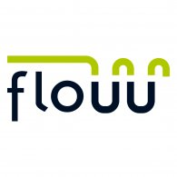 Logo of Flow
