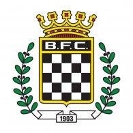 Logo of FC Boavista Porto