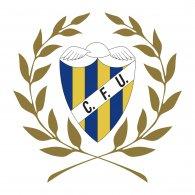 Logo of CF Uniao Funchal
