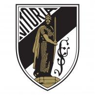 Logo of SC Vitoria Guimaraes
