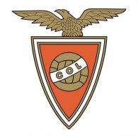 Logo of Clube Oriental De Lisboa