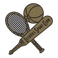 Logo of Leixoes SC