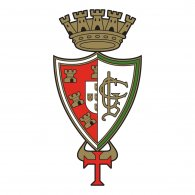 Logo of Lusitano GC Evora