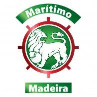 Logo of Maritimo Funchal