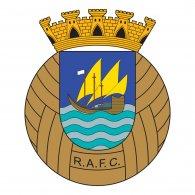 Logo of Rio Ave FC Vila-Do-Conde