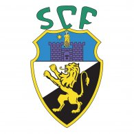 Logo of SC Farense Faro