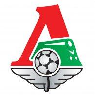 Logo of FK Lokomotiv Moskva