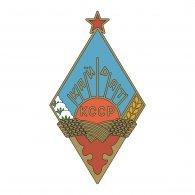 Logo of Kairat Alma-Ata