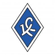 Logo of Krylia Sovetov Kuybishev