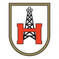 Logo of Neftchi Baku