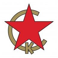 Logo of SKA Rostov-na-Donu