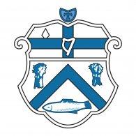 Logo of Coleraine FC