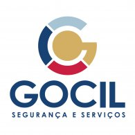 Logo of Gocil