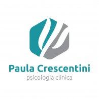 Logo of Paula Crescentini