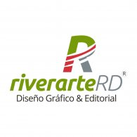Logo of Riverarted