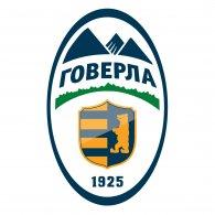 Logo of FK Goverla Uzhgorod