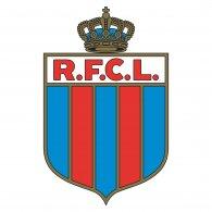 Logo of RFC Liege