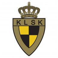 Logo of KLSK Lierse
