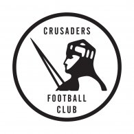 Logo of FC Crusaders Belfast