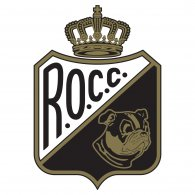 Logo of ROC Charleroi