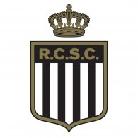 Logo of RCS Charleroi