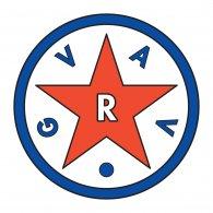 Logo of GVAV Groningen