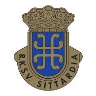 Logo of RKSV Sittardia Sittard