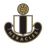 Logo of Heracles Almelo