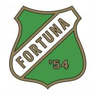 Logo of Fortuna'54 Geleen