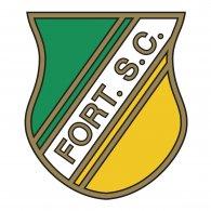 Logo of SC Fortuna Sittard