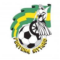 Logo of Fortuna Sittard