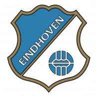 Logo of FC Eindhoven