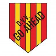 Logo of DVV Go Ahead Deventer